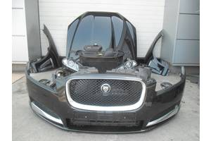 б/у Крылья передние Jaguar F-Type