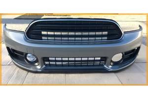 б/у Бамперы передние MINI Roadster