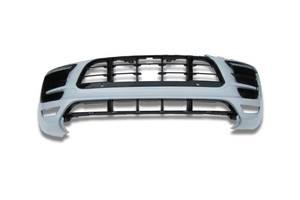 б/у Бамперы передние Porsche Macan