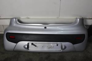 б/у Бамперы передние Citroen C1