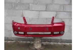 б/у Бамперы передние Dodge Avenger