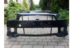 б/в бампери передні Mitsubishi Lancer