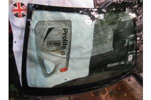 Стекла лобовые/ветровые Opel Astra H