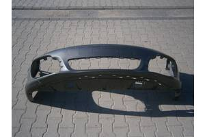 б/у Бамперы передние Porsche Cayman
