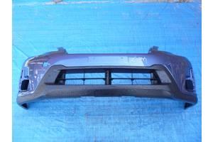 б/у Бамперы передние Subaru XV