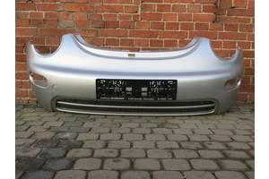 б/у Бамперы передние Volkswagen Beetle