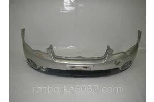 Бампер передний до рест Subaru Outback (BP) 03-09 (Субару Оутбэк БП)  57704AG010