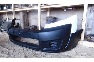 б/у Бамперы передние Peugeot Expert груз.