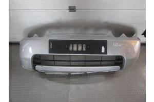 б/у Бамперы передние Honda HR-V