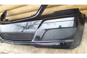 б/у Бамперы передние Mercedes Viano груз.