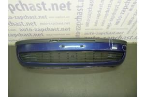 Бампер передний OPEL ZAFIRA A 1999-2005 (Опель Зафира), БУ-141953