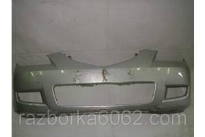 Бамперы передние Mazda 6