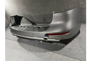 б/у Бамперы задние Mercedes GLE-Class