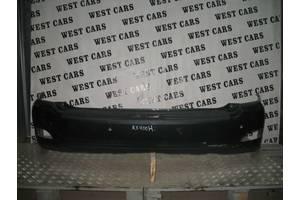 б/у Бамперы задние Lexus RX