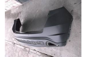 б/в бампери задні Honda Civic