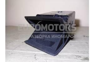 Бардачок малый BMW 5 (E60/E61) 2003-2010 51457156225