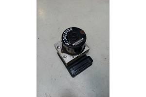 АБС и датчики Skoda Octavia A5