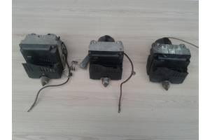АБС и датчики Audi A6