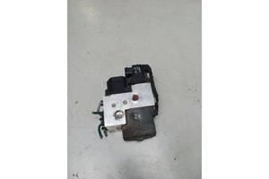 АБС и датчики Renault Kangoo