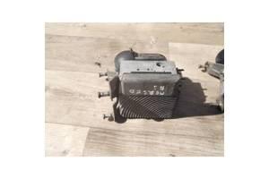 Блок АВС Мерседес Бенц E-class W211