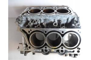 Блок двигателя б/у для  Jeep Compass MK 2013-