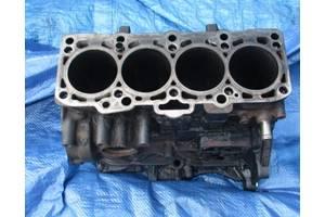 Блок двигателя б/у Jeep Patriot MK 2010-