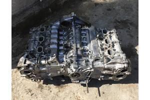 Блок двигателя б/у Porsche Boxster 981 2011-
