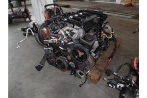 б/у Двигатели BMW М3