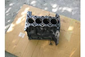 Блоки двигателя Opel Corsa