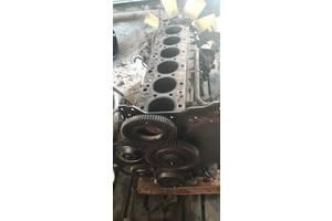 Блок двигателя для Renault Premium DXI, 11-450,