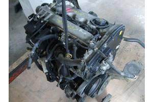 б/у Блоки двигателя Fiat Palio