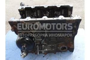 Блок двигуна VW LT 2.8 tdi (II) 1996-2006