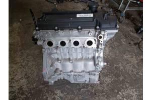 б/у Блоки двигателя Hyundai i10