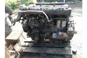 б/у Двигатели MAN M 90