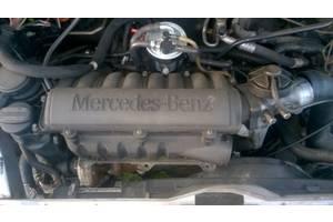 б/у Блоки двигателя Mercedes A 180