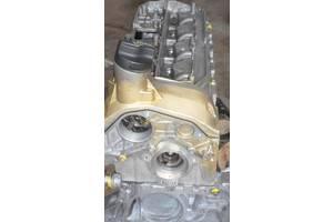 б/у Блоки двигателя Mercedes Sprinter 315