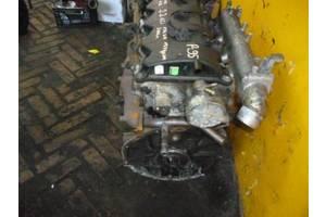 б/у Блоки двигателя Nissan Almera