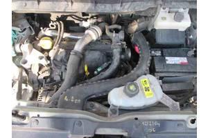 б/у Двигатели Nissan Note 2010