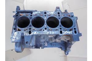 б/у Блоки двигателя Opel Corsa