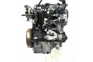 Двигатель Opel Kadett Б/У