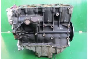 Блоки двигателя Volkswagen Touareg