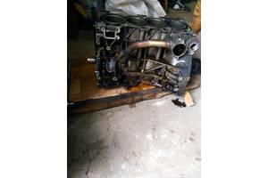 б/в блоки двигуна Nissan Almera