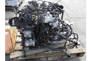 б/у Блоки двигателя Skoda Octavia A5