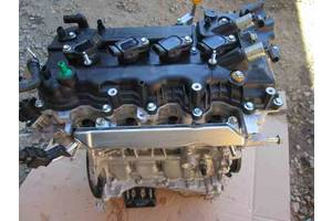 б/у Блоки двигателя Toyota Aurion