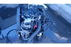 б/у Блоки двигателя Volkswagen Passat B1