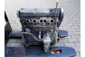 б/у Двигатели Volkswagen Syncro
