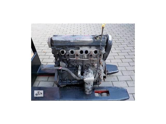 купить бу Двигатель Volkswagen Syncro Б/У в Киеве
