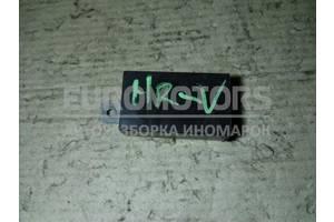 Блок электронный Honda HR-V 1999-2006