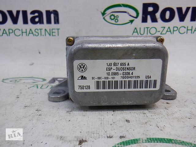 купить бу Блок ESP (1,9 TDI ) Volkswagen NEW BEETLE 1998-2010 (Фольксваген Нью Битл), БУ-188313 в Ровно
