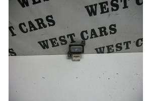 Б/У  Блок кнопок положения поясничной части сиденья водителя  GS . Лучшая цена!